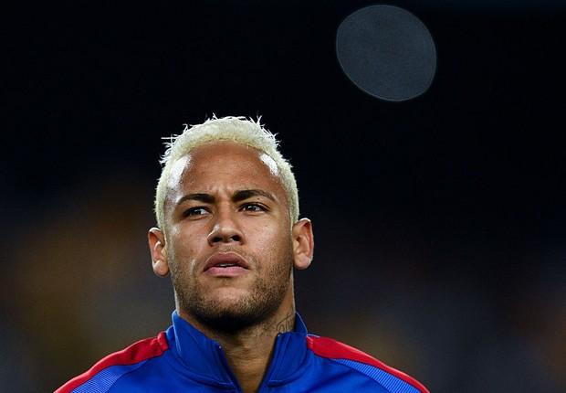 Neymar repete Guga e também recorre ao Carf para questionar dívidas com Receita