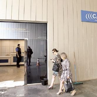 Bancas criticam decisões do Carf após Zelotes