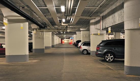 Box em garagem não faz parte de apartamento e pode ser penhorado separadamente