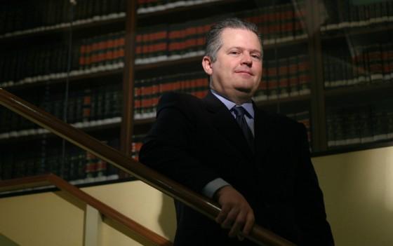Carf retomará julgamento de ágio esta semana