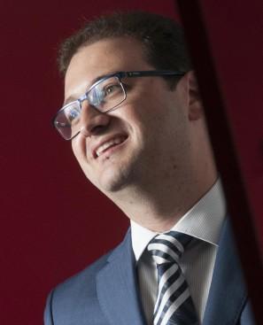 Carf dá vitória sobre créditos de PIS e Cofins a contribuinte