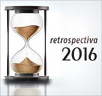Retrospectiva 2016: Os principais julgamentos do Carf no ano