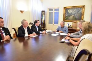 ES – Refis 2017: Governo envia Projeto de Lei para Assembleia Legislativa