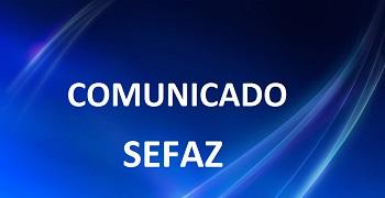 Goiás – Definida data para pagar diferença do Protege