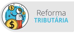 Relator apresenta proposta de reforma tributária para nortear debate em comissão