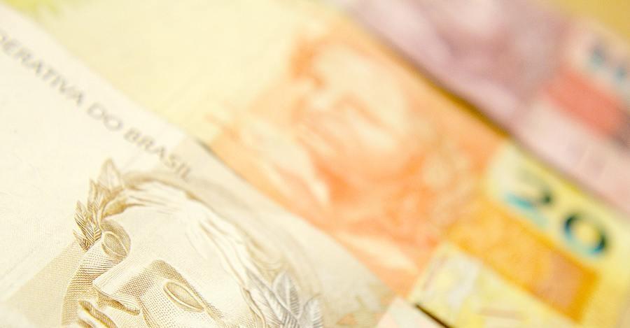 Importadoras devem ficar atentas às fraudes no ICMS