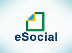 Prazo para o pagamento da guia de março do eSocial termina na próxima sexta-feira