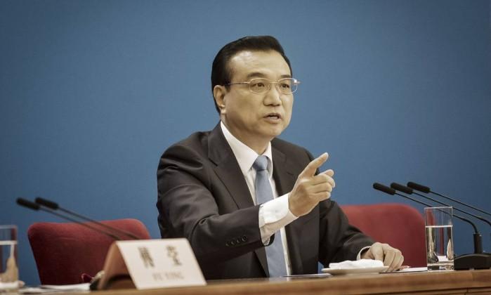 China reduzirá carga tributária de empresas para apoiar crescimento econômico