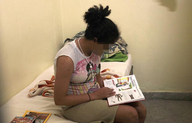 Corregedorias têm prazo para CPF de crianças e adolescentes