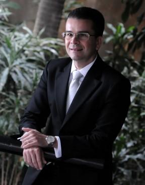 São Paulo publica norma de imposto sobre repatriação