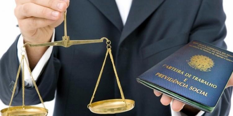 Solução Cosit trata da incidência de contribuições previdenciárias julgadas indevidas pelo STJ