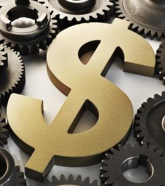 Programas de recuperação fiscal e seleção adversa