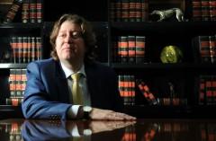 Liminar mantém 150 mil empresas no regime de desoneração da folha