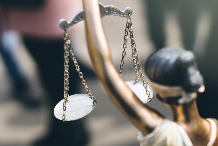 Imunidade profissional de advogado não é absoluta